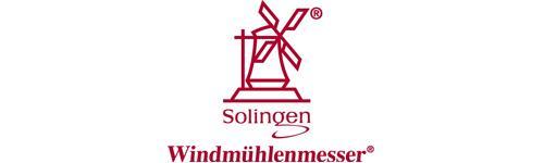 Windmühlenmesser Solingen