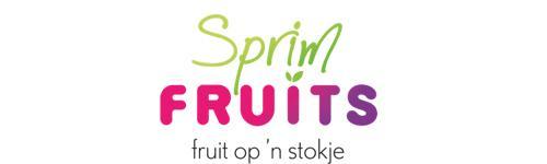 Sprim Fruits