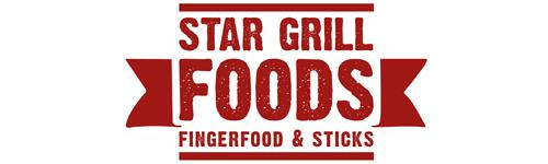 Star Grill Foods