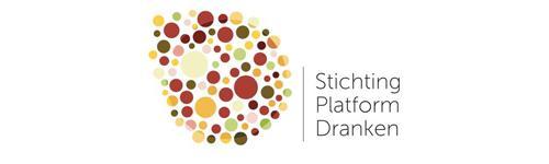 Stichting Platform Dranken