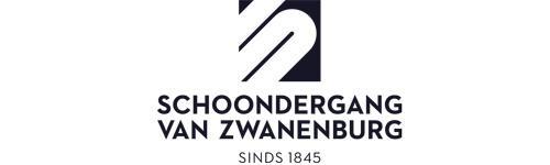 Schoondergang Van Zwanenburg