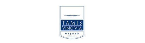 Tamis Wijnen - Vino Via Wijnimport