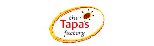 The Tapas Factory BV