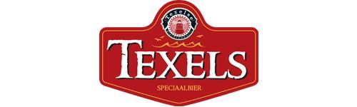 Yuri van der Sluijs namens Texelse Bierbrouwerij