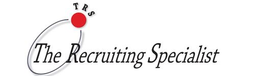 The Recruiting Specialist