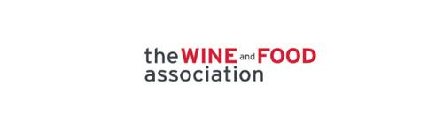 The Wine and Food Association