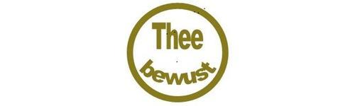 Thee Bewust