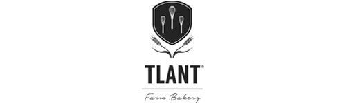 TLANT Farm Bakery