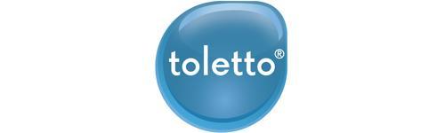 Toletto