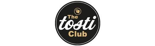 The Tosti Club