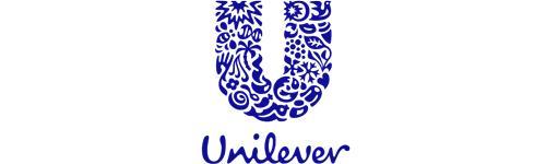 Unilever Nederland B.V.