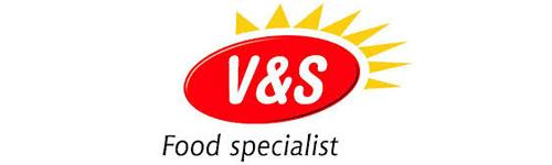 V&S Foodspecialist