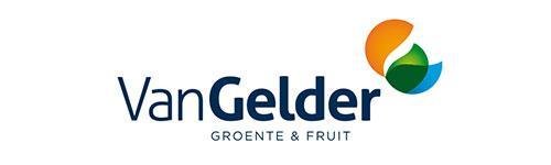 Van Gelder Nederland