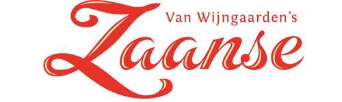 Rob Dekker namens Van Wijngaarden's Zaanse