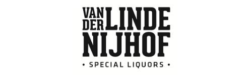 Van der Linde & Nijhof dranken