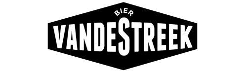 vandeStreek bier BV