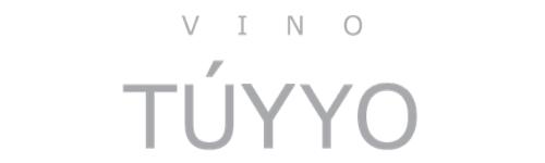 Vino Túyyo