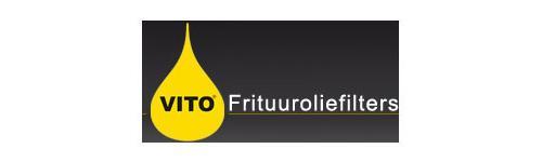 Vito Frituuroliefilters