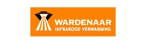 Wardenaar Infrarood Verwarming B.V.