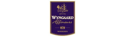 Wijngaard Kaas B.V.