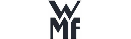 WMF Koffiemachines