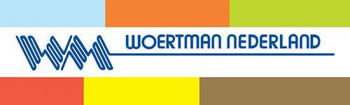 Woertman Nederland B.V.