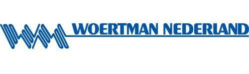 Martin van Rossum namens Woertman Nederland