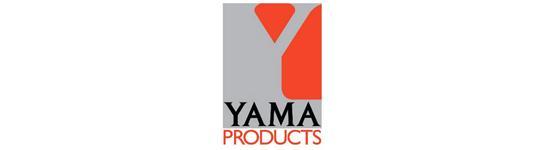 Yama Products, Lisa van Lemmen