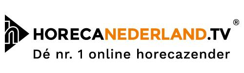 HorecaNederland.TV