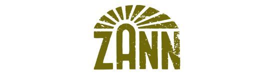 BIO-center Zann