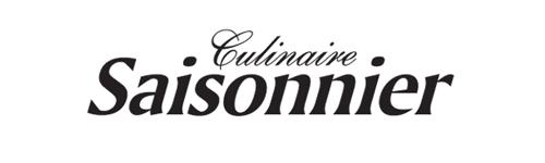 Culinaire Saisonnier