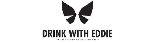 Drink with Eddie