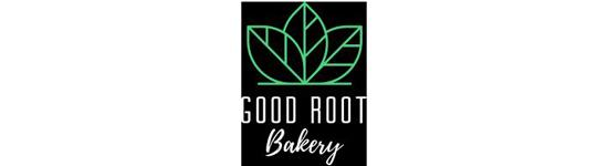 Good Root Bakery