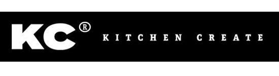 Kitchen Create