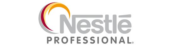 Nestlé Nederland BV