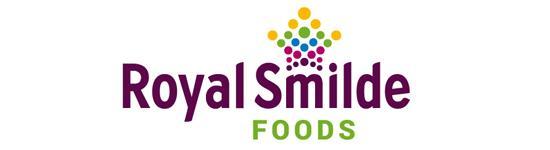 Royal Smilde Foods