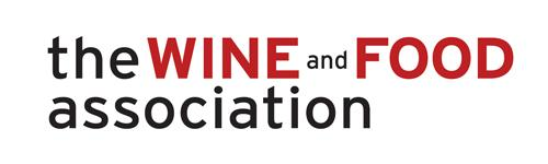 Wine & Food Association