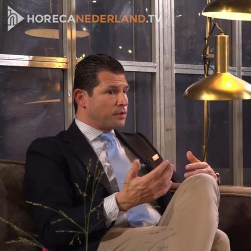 Directeur KHN Dirk Beljaarts over de nieuwe 'WAB'