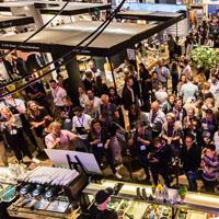 Interesse in deelname Gastvrij Rotterdam 2020 groot