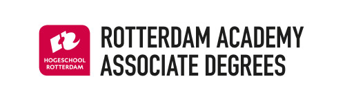 Rotterdam academy associate degrees