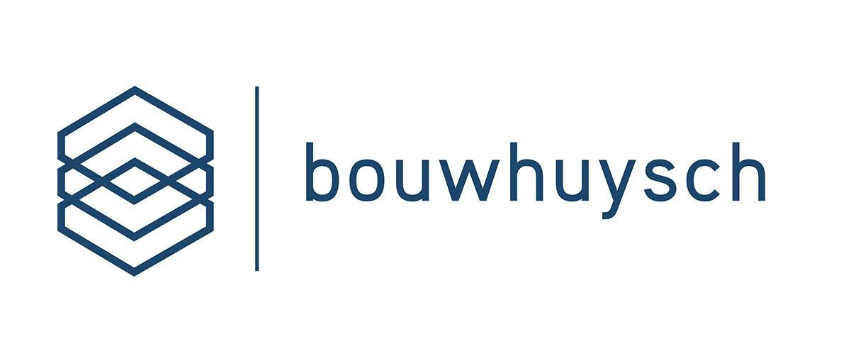 Bouwhuys