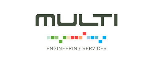 MULTI Engineering