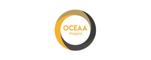 Oceaa Projects