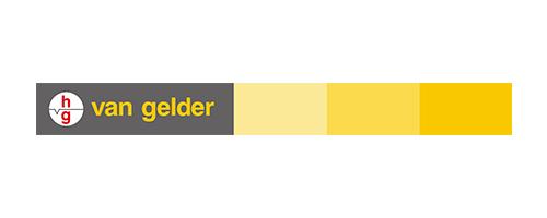 Van Gelder Groep