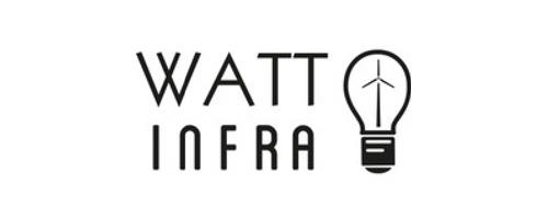 Watt infra