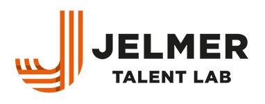 Jelmer