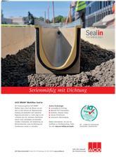 ACO Tiefbau Vertrieb GmbH