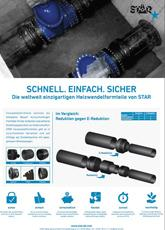 STAR Piping Systems GmbH