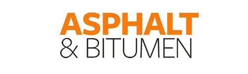 Asphalt & Bitumen