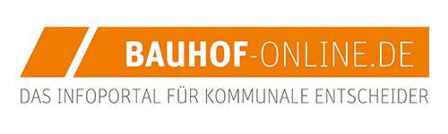 Bauhof Online